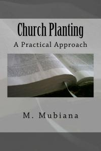 Church_Planting_Cover_for_Kindle